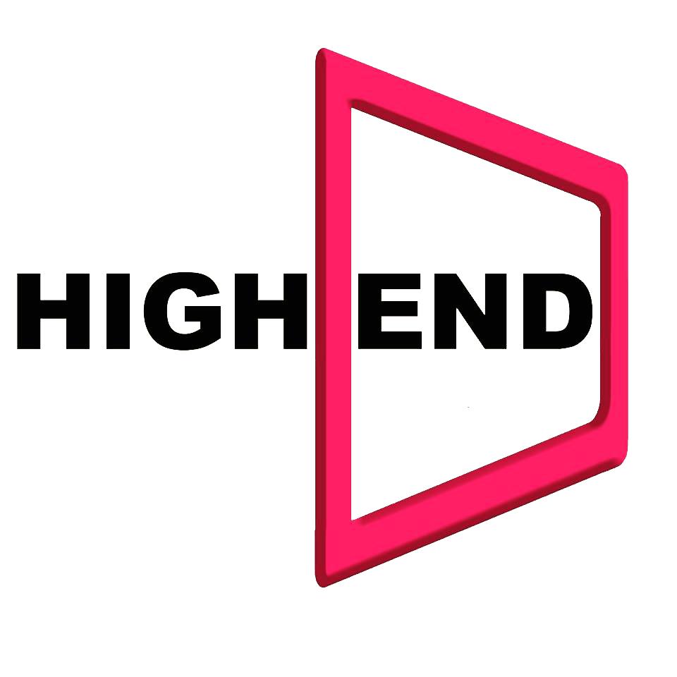 HighEndStore