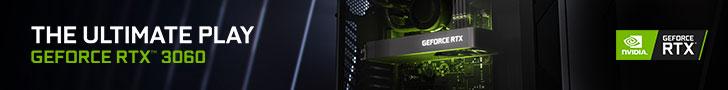 images_BrandPromos_NVIDIA_30SeriesMobile_RTX3060_RTX3060MobileMktBanner.jpg?1626731542138