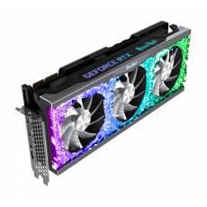 Palit GeForce RTX 3070 GameRock 8GB