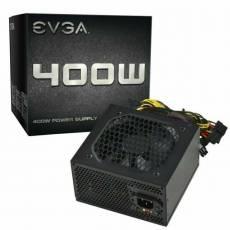 باور صبلاي EVGA 100N10400L1 400W