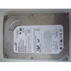 Seagate internal hard disk 160 GB