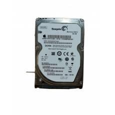 Seagate internal hard disk 300 GB