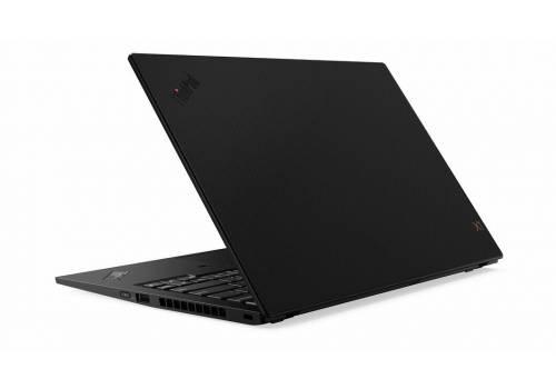 Lenovo Laptop 7th Generation 14 FHD IPS 400 Nets i5-10210U