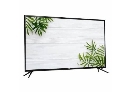 Sary 43 Inch Full HD LED TV - SA43RY-5000